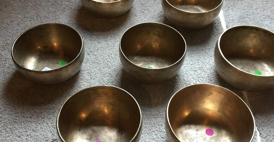 tibetanbowls-960x500